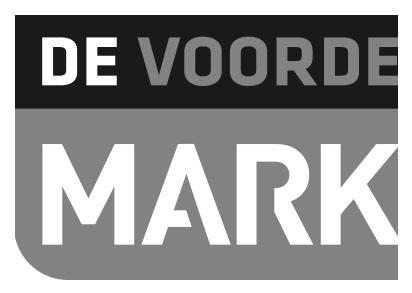 De Voordeel Markt